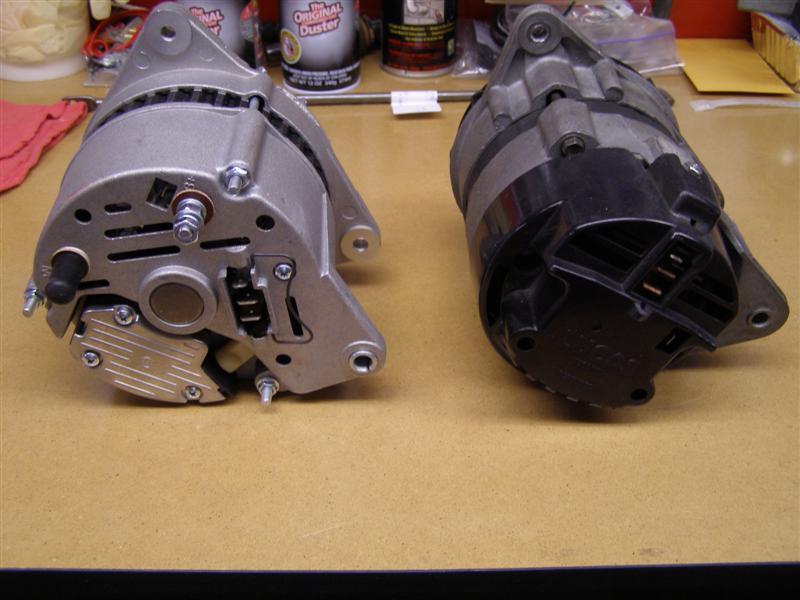 lucas pin alternator wiring diagram lucas image lucas alternator wiring connections lucas auto wiring diagram on lucas 3 pin alternator wiring diagram