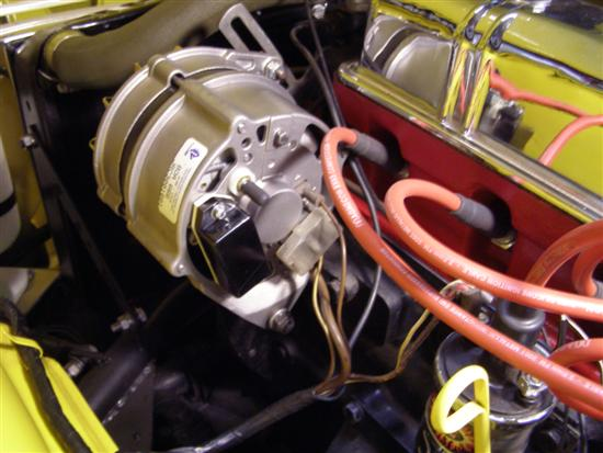 Mg Midget Custom >> 74 Tr6 Wiring Diagram TR6 Accessories Wiring Diagram ~ Elsalvadorla