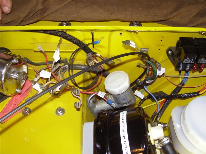 a relays wiring diagram fuse panel conversion need a audio wiring diagram for 93 es300
