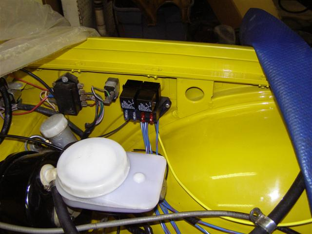 Newengine Small on Wiring Harness Diagram